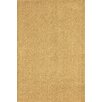 nuLOOM Natura Gold Solid Area Rug