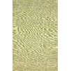 <strong>Ayers Green Alexia Rug</strong> by nuLOOM