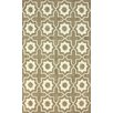 <strong>nuLOOM</strong> Serendipity Brown Super Bold Rug