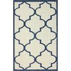 nuLOOM Brilliance Briana Area Rug