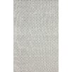 <strong>Bivouc Citrine Trellis Rug</strong> by nuLOOM