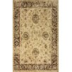 <strong>nuLOOM</strong> Pop Victoria Rug