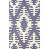nuLOOM Brilliance Fifi Area Rug