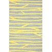 nuLOOM Brilliance Rays Area Rug