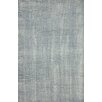 <strong>Zem Slate Wynona Rug</strong> by nuLOOM