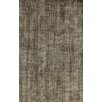 <strong>Zem Cocoa Wynona Rug</strong> by nuLOOM