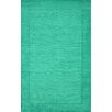 nuLOOM Goodwin Emerald Hailey Area Rug