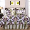 <strong>Pointehaven</strong> 2 Piece Duvet Set