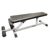 <strong>Valor Athletics</strong> Adjustable Utility Bench