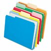 <strong>Doublestuff File Folders, 50/Pack</strong> by Pendaflex®