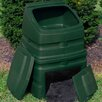 <strong>Good Ideas</strong> Compost Wizard 12 Cu. Ft. Compost Bin