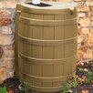 <strong>Rain Wizard 40 Gallon Rain Barrel</strong> by Good Ideas
