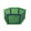 "<strong>29"" Play Safe Outdoor Pet Pen</strong> by Play Safe Pets"