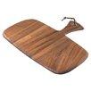 Ironwood Gourmet Small Rectangular Paddleboard