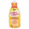 Coffee-mate® Hazelnut Creamer