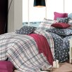 North Home Oxford Duvet Cover Collection