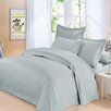 North Home Elite Duvet Collection