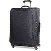 "<strong>Travelpro</strong> Maxlite 3 29"" Spinner Suitcase"