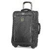 "Travelpro Marquis 22"" Suitcase"