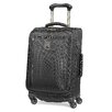 """<strong>Travelpro</strong> Marquis 21"""" Spinner Suitcase"""