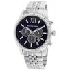 Michael Kors Lexington Men's Watch