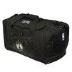 Concept One Road Block NBA - Duffle Bag