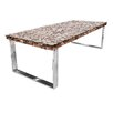Star International Viaggi Dining Table