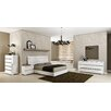 Star International Vivente Panel Bedroom Collection