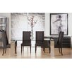 Star International Mo Dining Table