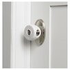 """No Knob!"" Door Knob Covers (Set of 2)"