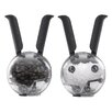 <strong>Vibe Mini Magnetic PepperBall® and SaltBall™ Set (Set of 4)</strong> by Chef'N