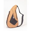 <strong>Earth Small Healthy Back Bag in Amper</strong> by AmeriBag