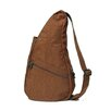 <strong>AmeriBag</strong> Classic Distressed Nylon Healthy Back Bag® Small Sling