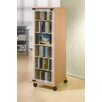 <strong>Valenza CD / DVD Storage Tower</strong> by VCM