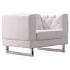 DG Casa Palomar Arm Chair
