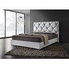 DG Casa Sonoma Platform Bed
