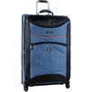 "Timberland Route 4 28"" Spinner Suitcase"