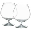<strong>Marquis by Waterford</strong> Vintage Brandy Glass (Set of 2)