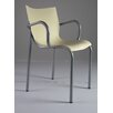 Philippe Starck Cheap Chic Arm Chair