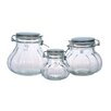 Meloni Jar (Set of 3)