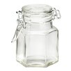 <strong>Global Amici</strong> Lily Spice Jar