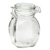 Global Amici Kimberly Spice Jar (Set of 12)