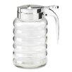 Global Amici Honey or Syrup Dispenser (Set of 12)