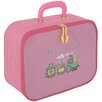 <strong>Mercury Luggage</strong> Going to Grandma's Children's Suitcase