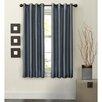 Maytex Jardin Curtain Panel