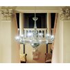 <strong>FDV Collection</strong> Archivio Storico Art. 566 12 Light Chandelier
