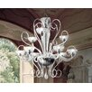 <strong>Bolero 9 Light Chandelier</strong> by FDV Collection
