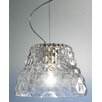 <strong>FDV Collection</strong> Atelier Pendant in Clear by Archirivolto