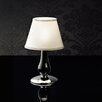 "<strong>FDV Collection</strong> Cheope 12.63"" H Table Lamp with Empire Shade"