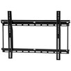 """<strong>Classic Series Fixed Universal Wall Mount for 37"""" - 90"""" Screens</strong> by OmniMount"""